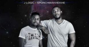 J Logic ft Sponche Makhekhe - Mali