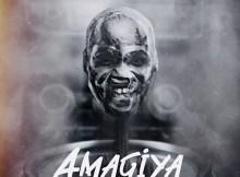 Leehleza ft Kabza De Small, Mr JazziQ, Reece Madlisa, Zuma & Lady Du - AmaGiya
