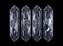 Meek Mill Releases New EP 'Quarantine Pack'