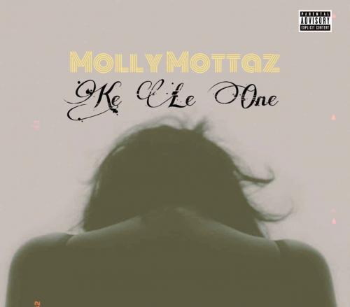 Molly Mottaz - Ke Le One