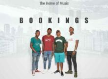 Music Fellas, Uncle Kay & Loxion Keys - Amajita (Vocal Mix)