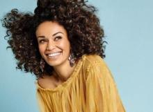 Pearl Thusi reveals on starting something new soon