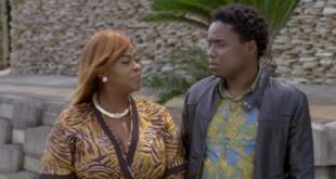 SABC caution Uzalo over TV drama boring storyline