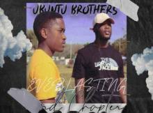 Ubuntu Brothers & 9umba - Mood Swings