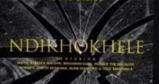 (Video) Jub Jub & The Greats - Ndikhokhele Remix