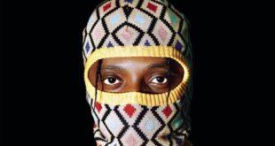 Yanga Chief ft Thabsie - Ngubani Lo