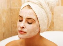 7 benefits of eggs for facial treatment