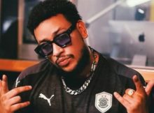 AKA shares reason for not signing boxing match contract