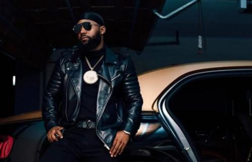 Cassper Nyovest can't wait to inflict AKA with pains