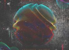 EP: Jazzuelle - Quantum States