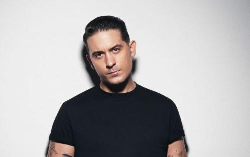 G-Eazy ft Rick Ross - Lifestyles of the Rich & Hated