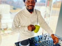 Kwiish SA & MDU a.k.a TRP - The Xpander