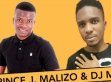 Prince J. Malizo & DJ Miner - Kitima