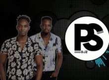 PS DJZ ft Kabza De small,Maphorisa,MrJazziQ Busta989 - Amapiano Mix 2020 18 December