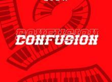QueW - Confusion