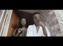 (Video) King Monada ft Mack Eaze - Ase Moruti