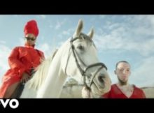 (Video) Sha Sha - Woza