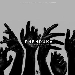 AdhesiveTwins, Cezwear, Rusell - Phenduka (Original Mix)