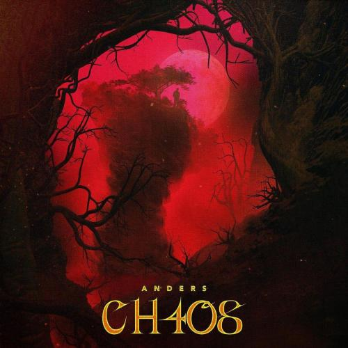 Anders - Chaos