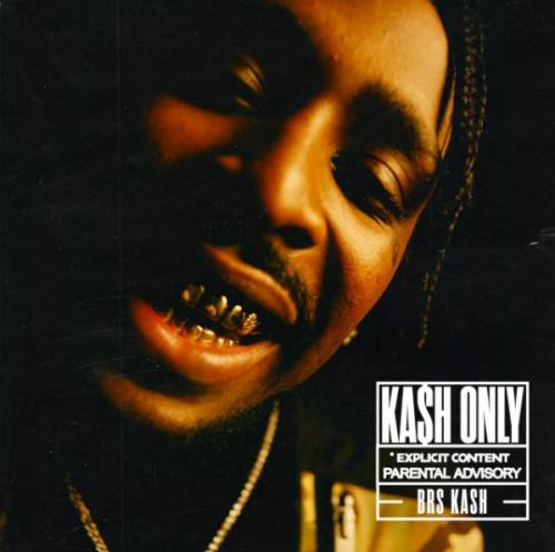 BRS Kash ft Toosii - Feel Better