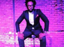 Congrats! DJ Sbu attains World record in a radio show