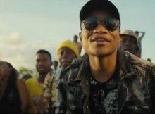 Congrats! Master KG's 'Jerusalema' video surpasses 300 million views