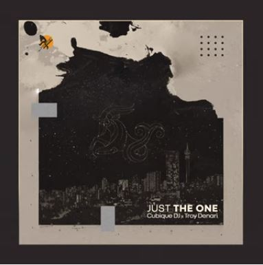 Cubique DJ ft Troy Denari - Just The One