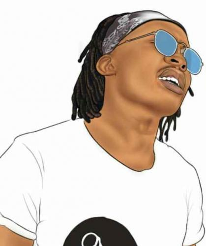 DJ Baracus, DJ Obza & Dubelesh - Umhlaba