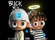 DJ Scheme & Juice WRLD - Buck 50