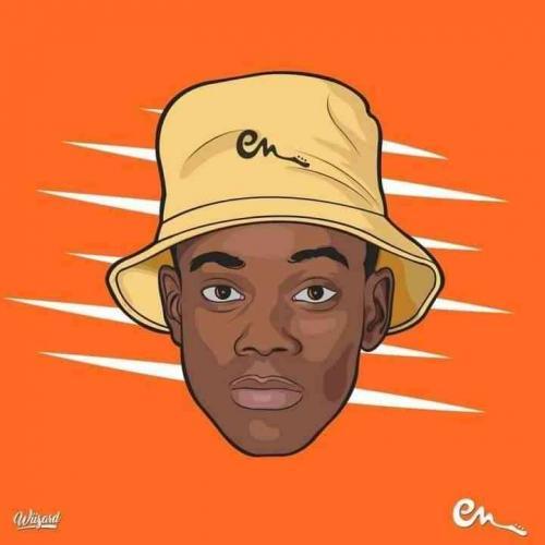 Entity MusiQ & Lil'Mo ft Kwaito - Dedela