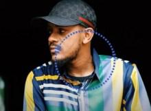 Kabza De Small & Dj Maphorisa ft Reece Madlisa, Mr JazziQ & Mpura - Izolo