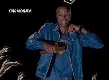 King Monada ft Mack Eaze & Le-Mo - Ko Beyeletxa
