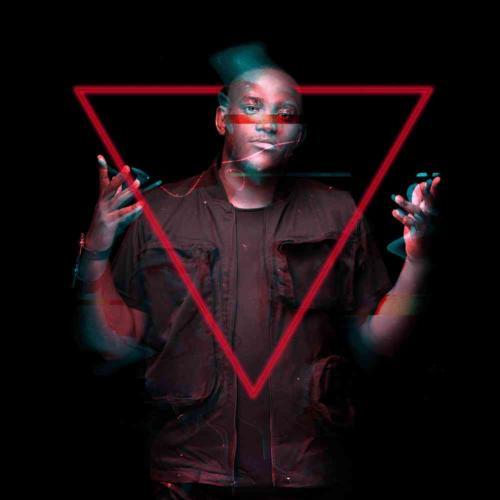 Lebza TheVillain - #YTKO Mix (16-Jan)