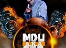 Mdu aka TRP & Bongza - Save (Original Mix)