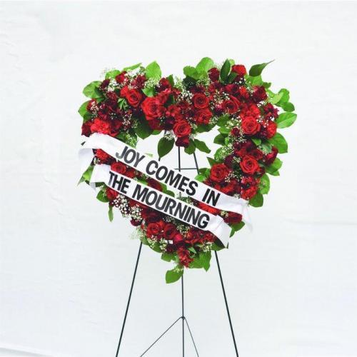 Oswin Benjamin ft Tamy Stevens - Pandemic