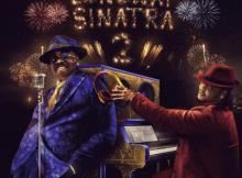 Peewee Longway & Cassius Jay - Longway Sinatra 2
