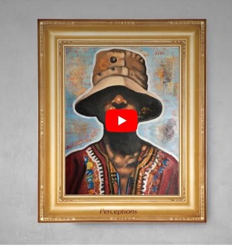 Simphiwe Sim Mabuya - Ngasekhaya