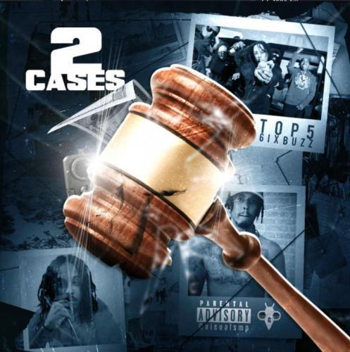 Top5 - 2 Cases
