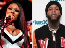 Tory Lanez Looks for Directly From Judge to Discuss Megan Thee Stallion Case