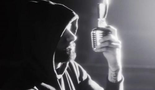(Video) Eminem - Higher