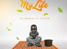 Zlatan & DJ Manuel - My Life