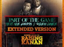 50-cent-ft-nle-choppa-rileyy-lanez-part-of-the-game-extended-version