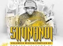 album-dj-jaivane-simnandi-vol-24