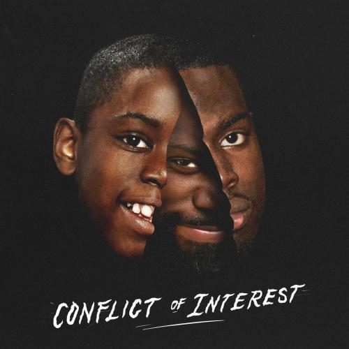 album-ghetts-conflict-of-interest