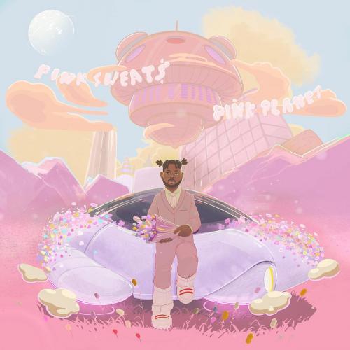album-pink-sweat-pink-planet