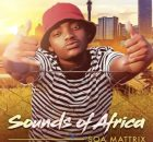 album-soa-mattrix-sounds-of-africa