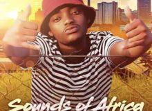 album-soa-mattrix-sounds-of-africa
