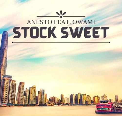 anesto-ft-owami-stock-sweet-full-version