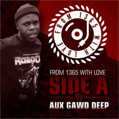 aux-gawddeep-from-1365-with-love-vol-2-mix