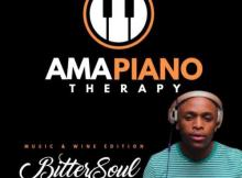 bittersoul-amapiano-therapy-vol-19-music-n-wine-edition